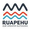 Visit Ruapehu