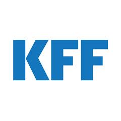 Kaiser Family Foundation