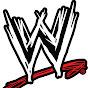 AleX Wrestling ShoW
