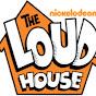 The Loud House Full