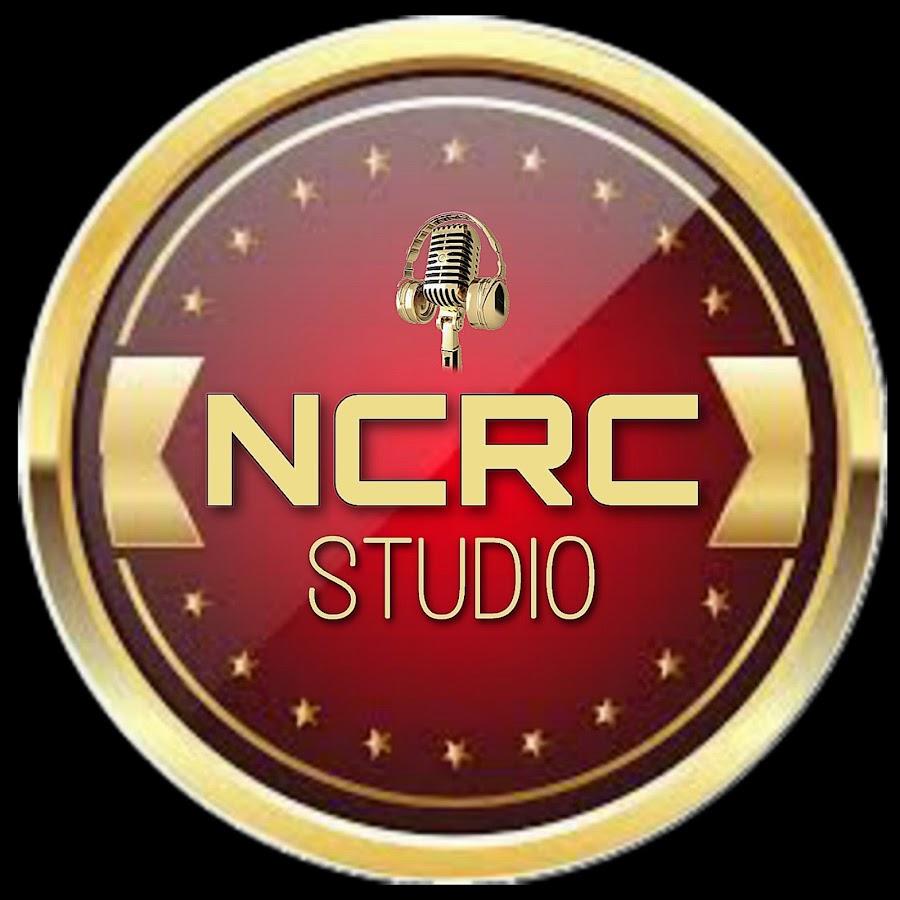 Holi Hai By Malini Awasthi On Spotify: NCRC Rudra Club