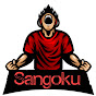 SANGOKU - (team-spartiates-sangoku-85)