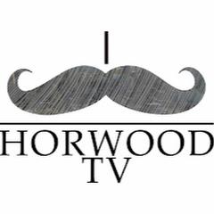 HorwoodTV
