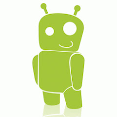 Todoandroid.es - Tu canal android