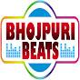 Bhojpuri Beats