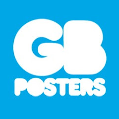 GB Posters
