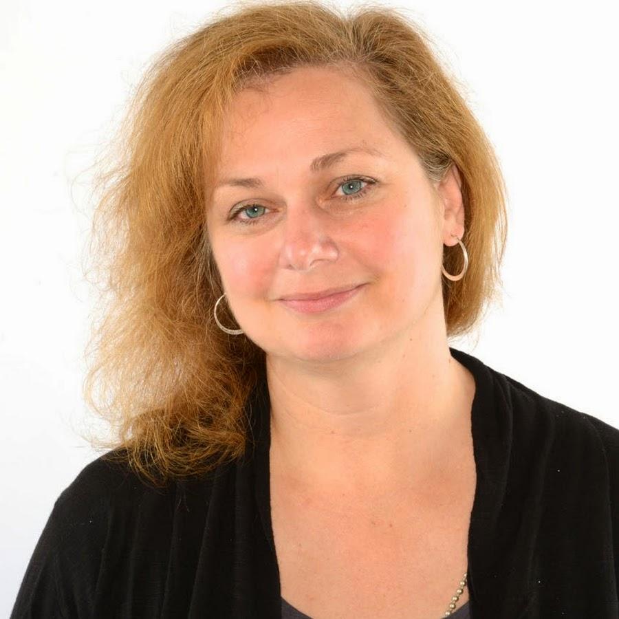 Ellen Fishman
