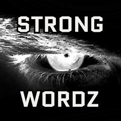 StrongWordz