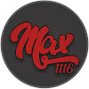 Max 1116