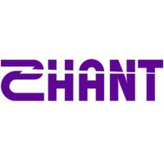 SHANT TV Armenia
