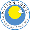Witton Lodge Community Association