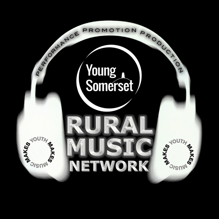 Image result for young somerset rural music network