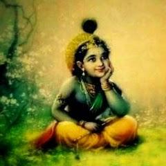 Swami Keshavananda