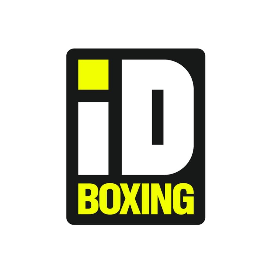 Boxing News TV