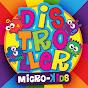 Distroller MicroKids