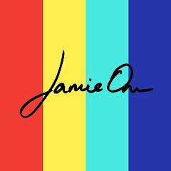 Jamie Orr