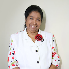 Antonieta Rosa Oficial