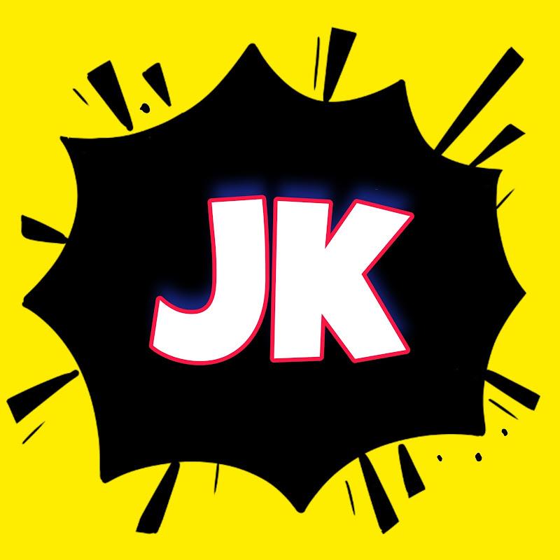 SATTA MATKA Kalyan Panel Trick | FunnyCat TV