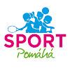 Sport pomáhá