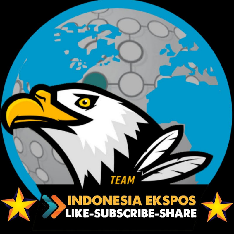 INDONESIA EKSPOS