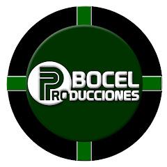 Producciones Bocel