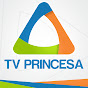 TV Princesa Varginha-MG
