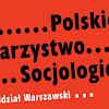 Oddział Warszawski PTS