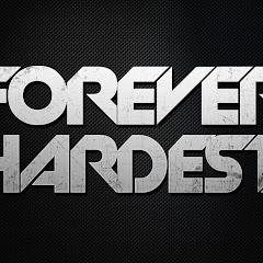 ForeverHardest