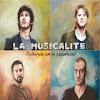 la-musicalite