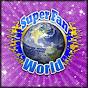 Stern Superfans
