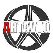 ARTAVTO