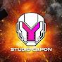 Studio Capon
