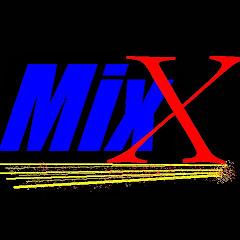 MixX - Die Klassiker