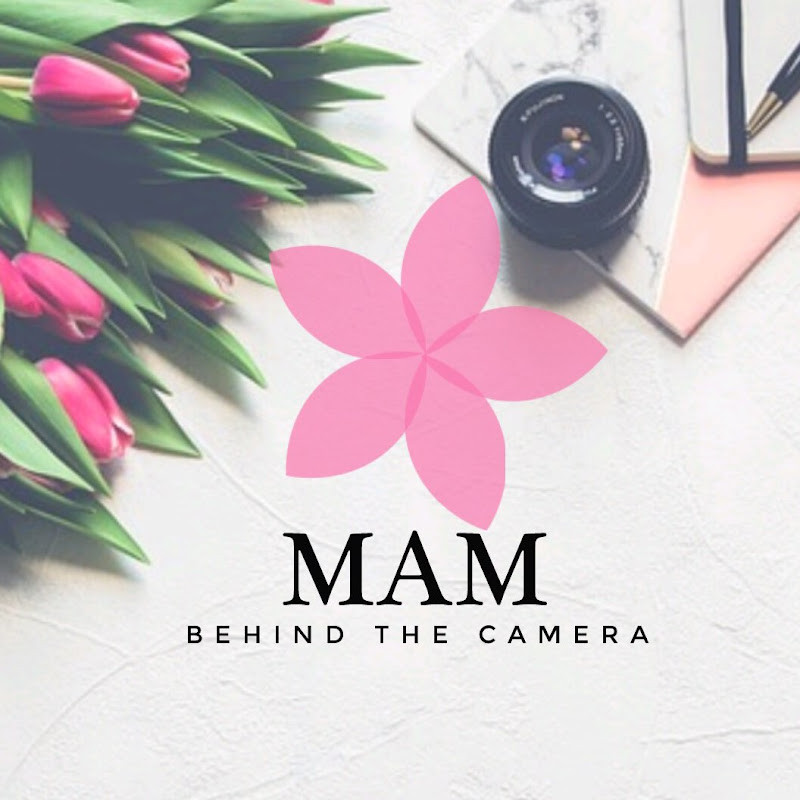 mam behind the camera (mam-behind-the-camera)