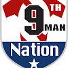 9th Man Nation