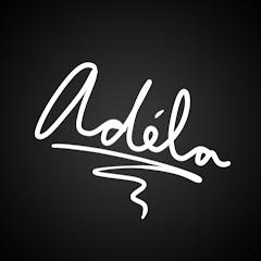 Ta Adéla