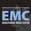 EMC Leeward CC
