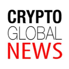 Crypto Global News Team
