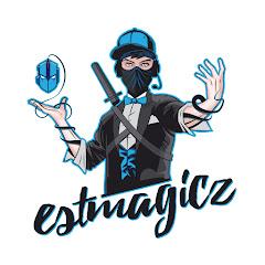 EstMagicz