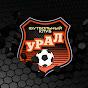Ural TV