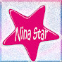 Nina Star