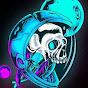 Rim Reaper (rim-reaper)