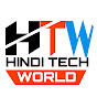 HINDI TECH WORLD