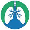 Respiratory Therapy Zone