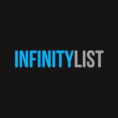 InfinityList