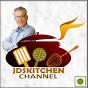 Jdskitchen Channel