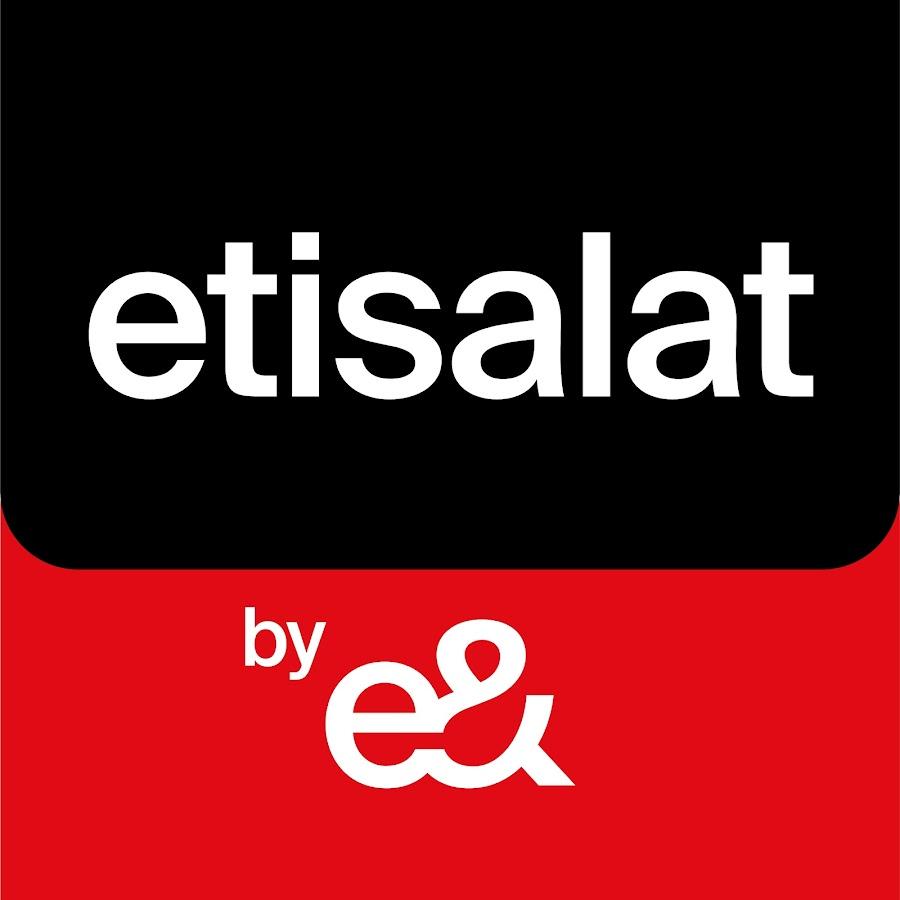 وظائف شركة اتصالات مصر Etisalat Misr مطلوب مسئول مبيعات