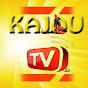 KajouTV