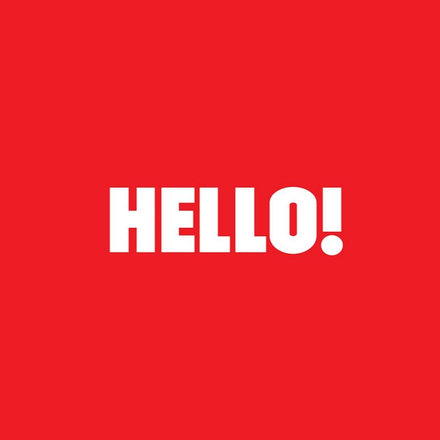 Marshmello Shares His Anthemic Remix of Adeles Hello