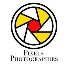 Pixels photographies